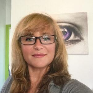 Corinne Bisso